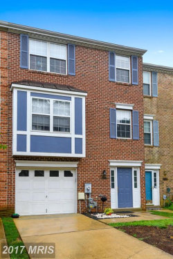 Photo of 735 PINE VALLEY DR, Arnold, MD 21012 (MLS # AA10015929)