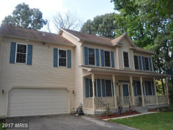 Photo of 221 MILLCHURCH RD, Arnold, MD 21012 (MLS # AA10016537)