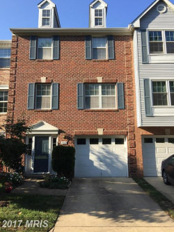 Photo of 760 PINE VALLEY DR, Unit 760, Arnold, MD 21012 (MLS # AA10019444)