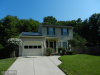 Photo of 1916 CHRISTIANA CT, Severn, MD 21144 (MLS # AA10019987)