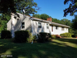 Photo of 1230 TAYLOR AVE, Arnold, MD 21012 (MLS # AA10020835)