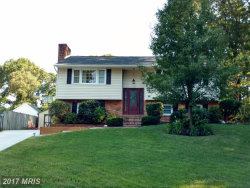 Photo of 303 CRANDELL RD, Severna Park, MD 21146 (MLS # AA10021689)