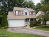 Photo of 1439 BRETTON VIEW RD, Annapolis, MD 21409 (MLS # AA10022110)
