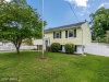 Photo of 921 PIERPOINT DR, Pasadena, MD 21122 (MLS # AA10022491)