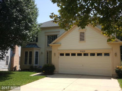 Photo of 3523 FOREST HAVEN DR, Laurel, MD 20724 (MLS # AA10022785)