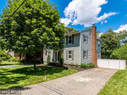 Photo of 762 ROSEWOOD RD, Severn, MD 21144 (MLS # AA10022916)