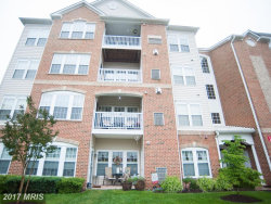 Photo of 1005 SAMANTHA LN, Unit 4-401, Odenton, MD 21113 (MLS # AA10023014)