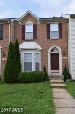 Photo of 2830 SETTLERS VIEW DR, Odenton, MD 21113 (MLS # AA10024811)