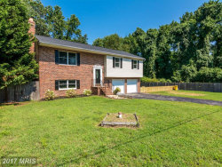 Photo of 7612 BUSH AVE, Pasadena, MD 21122 (MLS # AA10025973)