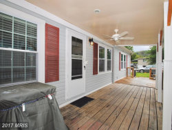 Photo of 7810 CLARK RD, Unit D34, Jessup, MD 20794 (MLS # AA10026242)