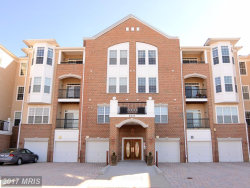 Photo of 8603 WINTERGREEN CT, Unit 208, Odenton, MD 21113 (MLS # AA10028330)