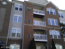 Photo of 2602 CLARION CT, Unit 203, Odenton, MD 21113 (MLS # AA10028491)