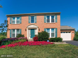 Photo of 135 BRAGG BLVD, Odenton, MD 21113 (MLS # AA10028882)
