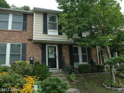 Photo of 577 BAY DALE CT, Arnold, MD 21012 (MLS # AA10029209)