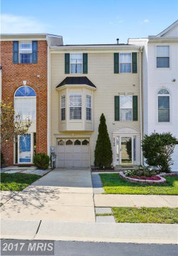 Photo of 8706 RIVERSCAPE CT, Odenton, MD 21113 (MLS # AA10029799)