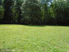 Photo of 838a Generals Hwy, Lot A, Millersville, MD 21108 (MLS # AA10030771)