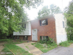 Photo of 900 WINDSONG DR, Arnold, MD 21012 (MLS # AA10031170)