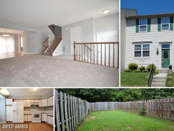 Photo of 342 GREEN MOUNTAIN CT, Pasadena, MD 21122 (MLS # AA10032243)