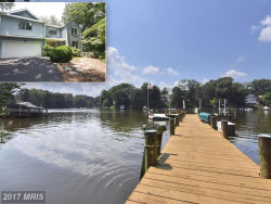 Photo of 176 DIVIDING CT, Arnold, MD 21012 (MLS # AA10033983)