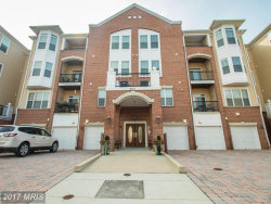 Photo of 8611 WINTERGREEN CT, Unit 304, Odenton, MD 21113 (MLS # AA10034085)