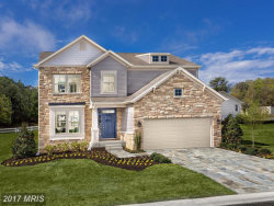 Photo of 824 JANET DALE LN, Severn, MD 21144 (MLS # AA10034487)