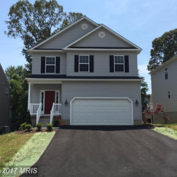 Photo of 99 CLARENCE AVE, Severna Park, MD 21146 (MLS # AA10035194)