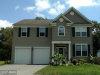 Photo of 8289 WB AND A RD, Severn, MD 21144 (MLS # AA10035877)