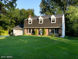Photo of 1175 GOLDFINCH LN, Millersville, MD 21108 (MLS # AA10038555)