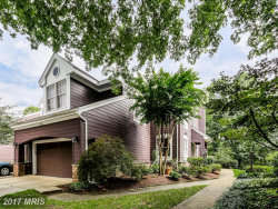 Photo of 2732 GINGERVIEW LN, Annapolis, MD 21401 (MLS # AA10040608)