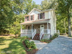 Photo of 1178 PINE AVE, Shady Side, MD 20764 (MLS # AA10041674)
