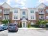 Photo of 2402 CHESTNUT TERRACE CT, Unit 101, Odenton, MD 21113 (MLS # AA10043157)