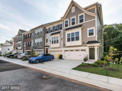 Photo of 7813 LOBLOLLY WAY, Jessup, MD 20794 (MLS # AA10045968)