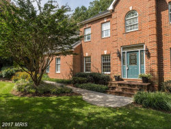 Photo of 3537 RUSSELL THOMAS LN, Davidsonville, MD 21035 (MLS # AA10046194)