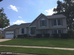 Photo of 820 VACATION DR, Odenton, MD 21113 (MLS # AA10047762)