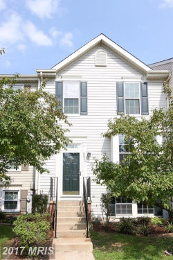 Photo of 8624 PINE MEADOWS DR, Odenton, MD 21113 (MLS # AA10050900)
