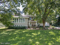 Photo of 665 QUAIL RUN CT, Arnold, MD 21012 (MLS # AA10051932)