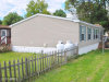 Photo of 64 Summerhill Mobile Home Park, Crownsville, MD 21032 (MLS # AA10053552)