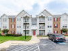 Photo of 704 ORCHARD OVERLOOK, Unit 101, Odenton, MD 21113 (MLS # AA10054331)