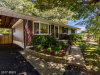 Photo of 209 SOUTH CAROLINA AVE, Pasadena, MD 21122 (MLS # AA10057194)