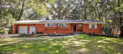 Photo of 706 LAUREL LN, Severna Park, MD 21146 (MLS # AA10057840)