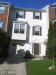 Photo of 2757 SUMMERS RIDGE DR, Odenton, MD 21113 (MLS # AA10059646)