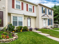 Photo of 8173 TURN LOOP RD, Glen Burnie, MD 21061 (MLS # AA10059693)