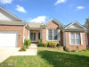 Photo of 1509 SAPPHIRE CT, Unit 2, Odenton, MD 21113 (MLS # AA10060051)