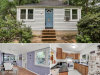 Photo of 378 LAKE RD, Crownsville, MD 21032 (MLS # AA10060060)