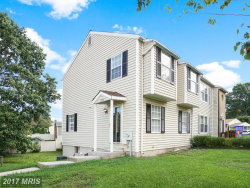 Photo of 7973 OAKWOOD RD, Glen Burnie, MD 21061 (MLS # AA10060312)