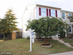 Photo of 7680 FAIRBANKS CT, Hanover, MD 21076 (MLS # AA10061168)