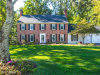 Photo of 450 OLD ORCHARD CIR, Millersville, MD 21108 (MLS # AA10061287)