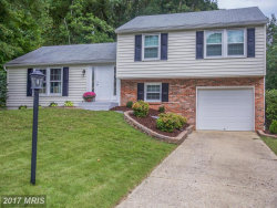 Photo of 641 BAY GREEN DR, Arnold, MD 21012 (MLS # AA10061740)