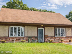 Photo of 216 SHANA RD, Glen Burnie, MD 21060 (MLS # AA10062679)