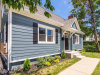 Photo of 108 CLAUDE ST, Annapolis, MD 21401 (MLS # AA10063001)